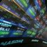 #24 美股投资的三种常见风险规避  三种小技巧套利模式