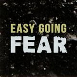 Fear (Medley) - Easy Going