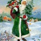 Folk 'n Trad Show Christmas Special