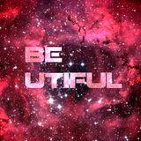 BE UTIFUL 55
