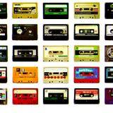 """Classic Flava """" WalkMan Music """""""