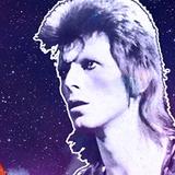 Stardust Ziggy mix#3