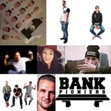 BANKSESSIE - BANKPIONIERS BANKOVERVAL - #FFWD