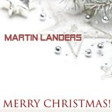 Merry Xmas from Back To The Universe CD(2008)