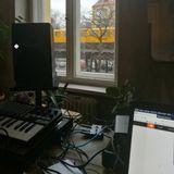Underground chanson française [DJ set - Berlin January 2018]