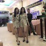 NST Cánh Hồng Phai