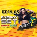 Energy_2000__Przytkowice__-_PROJECT_E_pres__Energiczna_Domówka__19_05_2017