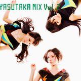 YASUTAKA MIX Vol.2