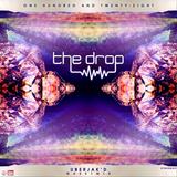 The drop 128   Ft Uberjak'd