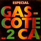 GAS-COTECA 2