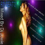 Jowie's Rnbeats Introduction Mix'07