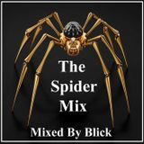 Mixed By Blick - Mix 064 - The Spider Mix.mp3