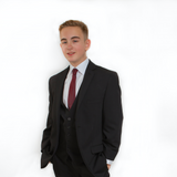 The Top 30 Countdown Live With Jack Rose Every Sunday 7 - 9pm (22nd March 2015)