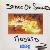 Ismael Rivas & Rafa Navarro @ Space Of Sound Madrid (2002) Vol.2 [EXCLUSIVA]