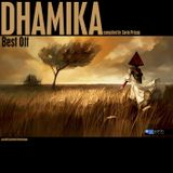 DHAMIKA - Best Off
