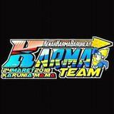 Karma Team VDJ 243 Jangan Kasik Kendor