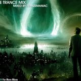 Progressive Trance Mix (04, Jan 2013)