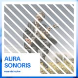 AURA SONORIS - ESSENTIAL ROCKER