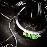 DJ 718 - HIP HOP MIX 2015 - ( HARD AF )