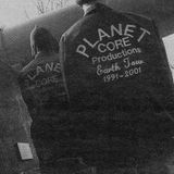 Planet Core Productions Aka. P.C.P. @ HR3 Clubnight 23-10-1993