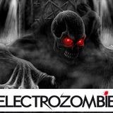 electro.zombie - sunday