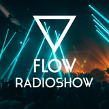 FLOW 262 - Live from Too Cool For Pools Ft. Lauderdale Miami