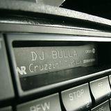 DJ BULLA - CRUZZIN' MIXTAPE