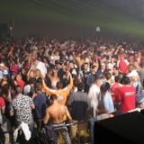 Esparty Deejay Festival (Recorded LIVE 06-11-2004)