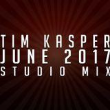 June2017StudioMix