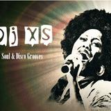 Dj XS Soul & Disco Grooves - DL Link in Info