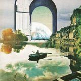 Kaleidoscope Soundsystem - 7-10-16