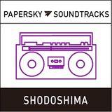 PAPERSKY : SHODOSHIMA|hike
