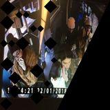 Somatico Sound System (19/01/18)