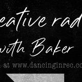 Dancing In Radio 008