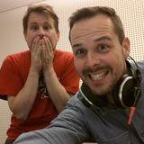 Extremradio - Folge 204: Juni-Schnittchen