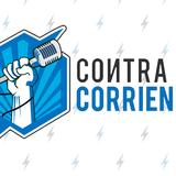 Contra Corriente - 12 de Mayo de 2018 - Radio Monk