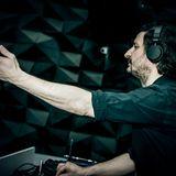 Guido Schneider @ Overrated Podcast 021 - September 2016