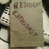 Resident Enthusiast EP. 1