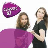 "Classic 21 Metal - Emission spéciale ""Graspop"""