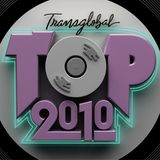 SP Transglobal Top 10 2010