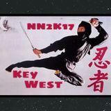 NN2K7