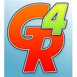 Episode 2 PlayStation Premier on G4Radio