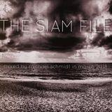 THE SIAM FILE -  March 2018