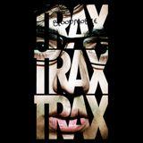 TRAX ON TRAX ON TRAX