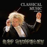 Rap Symphony