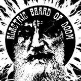 Electric Beard Of Doom: Episode 63