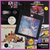 Funky TV & Cinema Grooves