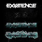 2 Hour DJ Mix By Existence