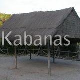SergiPiu Kabanas 14th Edition 25082012