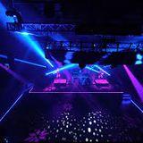 URBAN DANCEHALL 2017 2018 by DJ TOM